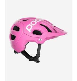 POC Tectal Actinium Pink M-L