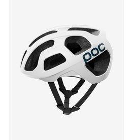 POC Octal (CPSC)  Hydrogen White Helmet MED