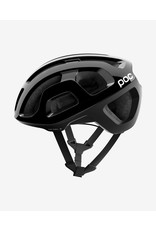 Octal X SPIN (CPSC) Uranium Black Helmet LRG