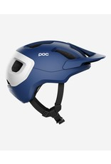 POC Axion SPIN (CPSC) Helmet