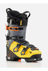 K2 Mindbender 130 Gripwalk 2021
