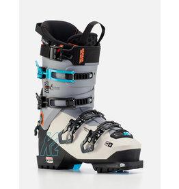 K2 Mindbender 120 Gripwalk 2021