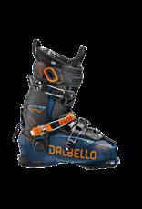 Dalbello Lupo AX 120 2021