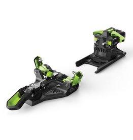 G3 ZED 9 (No Brake/Leash) - Pair