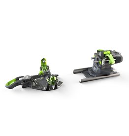 G3 ZED 12 (No Brake/Leash) - Pair