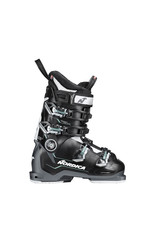 Nordica Speedmachine 105 W 2021