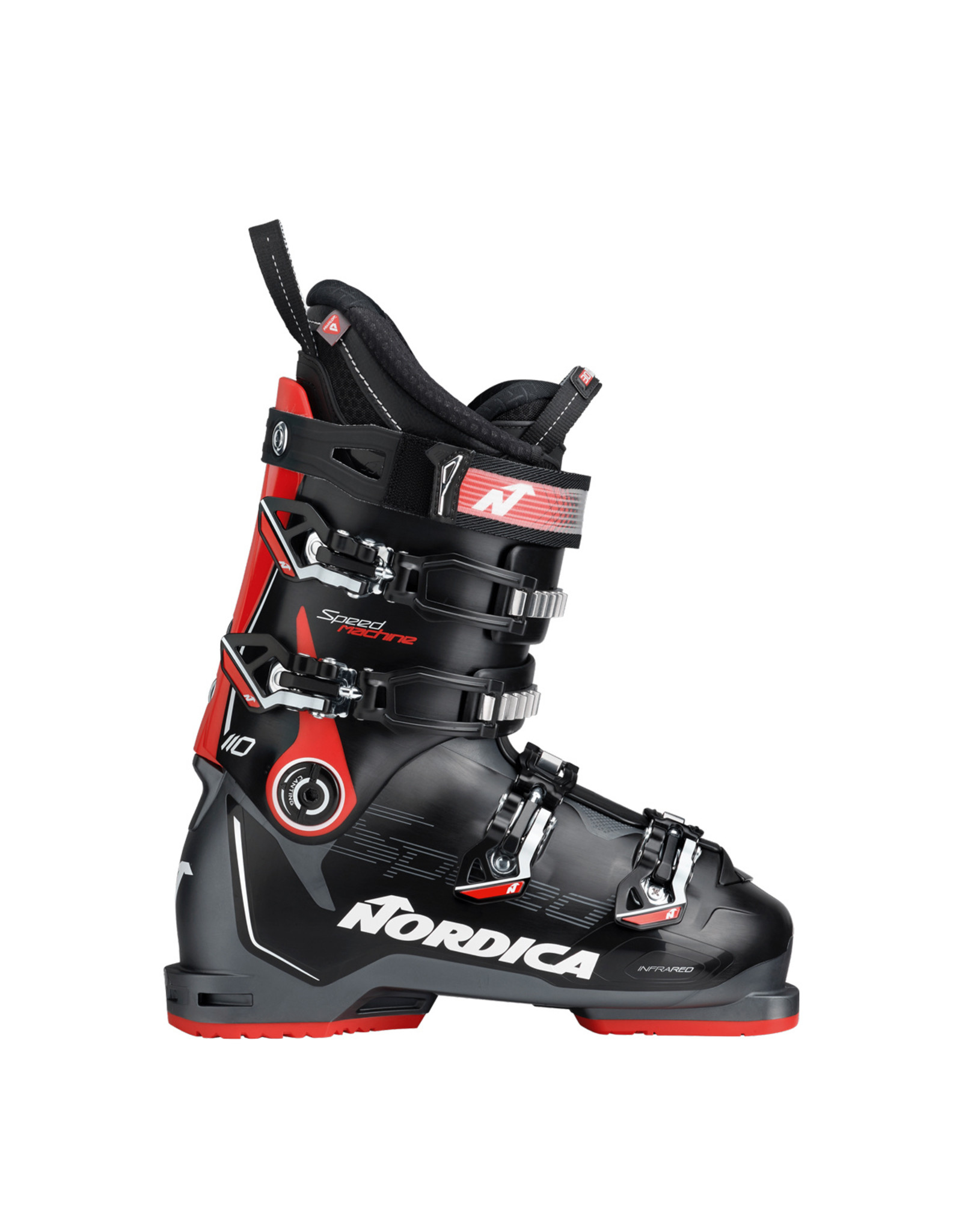 Nordica Speedmachine 110 2021