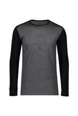Scott Defined Merino l/ls Shirt 2021