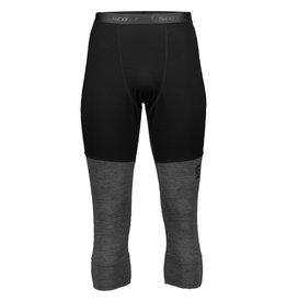 Scott Defined Merino Pant 2021