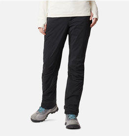 Columbia Backslope Insulated Pant 2021