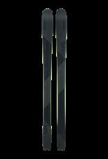 Elan Ripstick 96 Black Edition