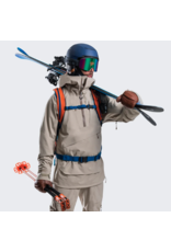 Orage Chic-Chocs Jacket 2021 - F11002