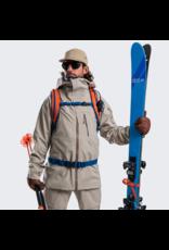 Orage Spire Jacket 2021 - F11011