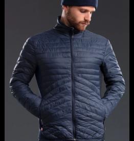 Orage Morrison Jacket 2021 - F10706
