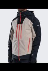 Orage Alaskan Jacket 2021 - F11005