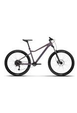 Devinci Blackbird Altus 9s Purple Ghost 2021