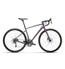 Devinci Hatchet A Claris 16s Purple Ghost 2021