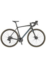 Scott SCOTT Bike Addict SE disc (KH) L56