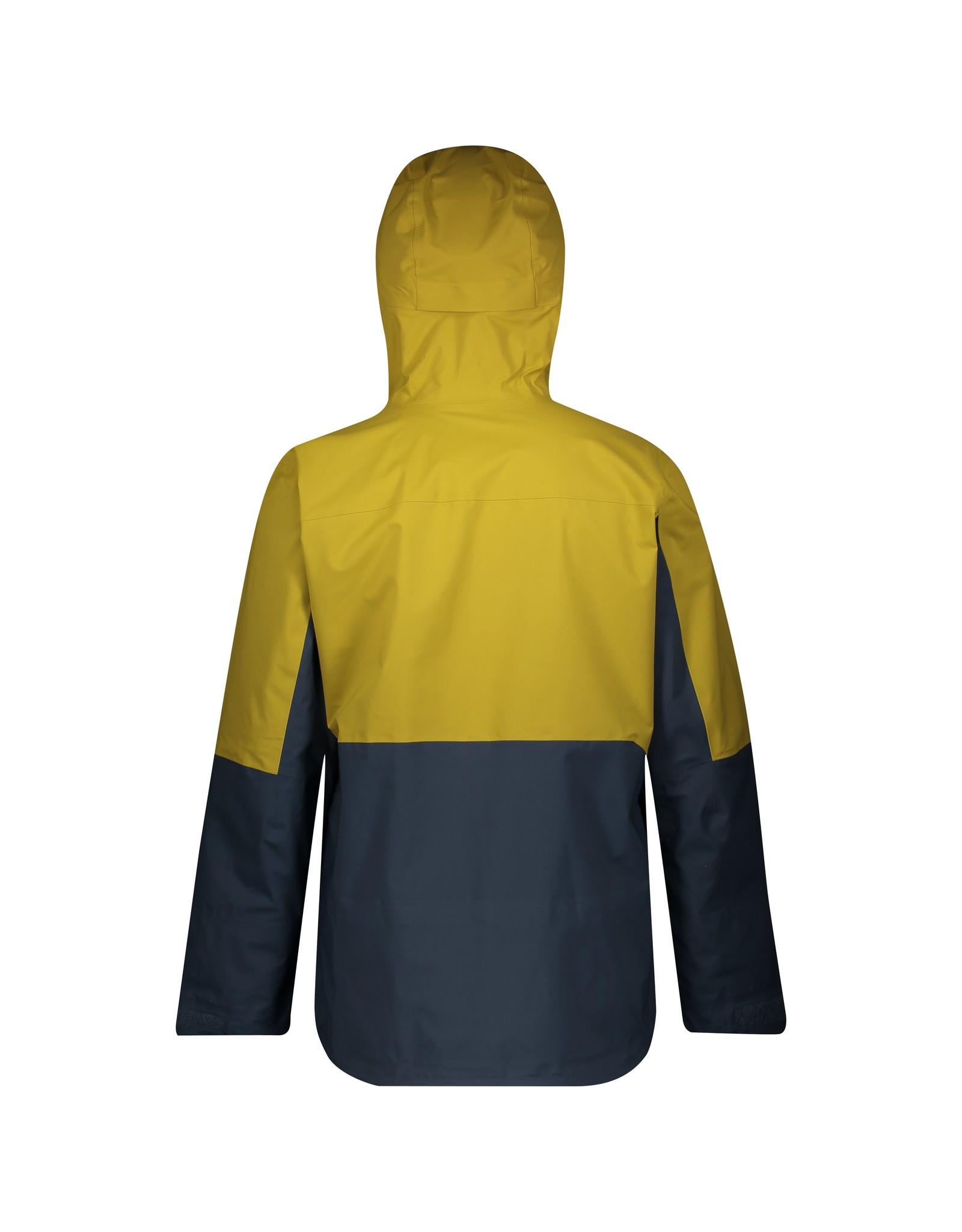 Scott VERTIC 3L Jacket 2021/22