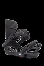 K2 MERIDIAN 2022