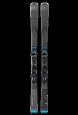 Blizzard PHOENIX S R13 TI (AN) ANTH/BLUE 2022