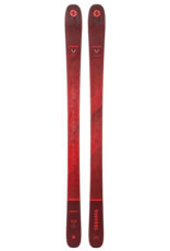 Blizzard BRAHMA 88 FLAT RED 2022