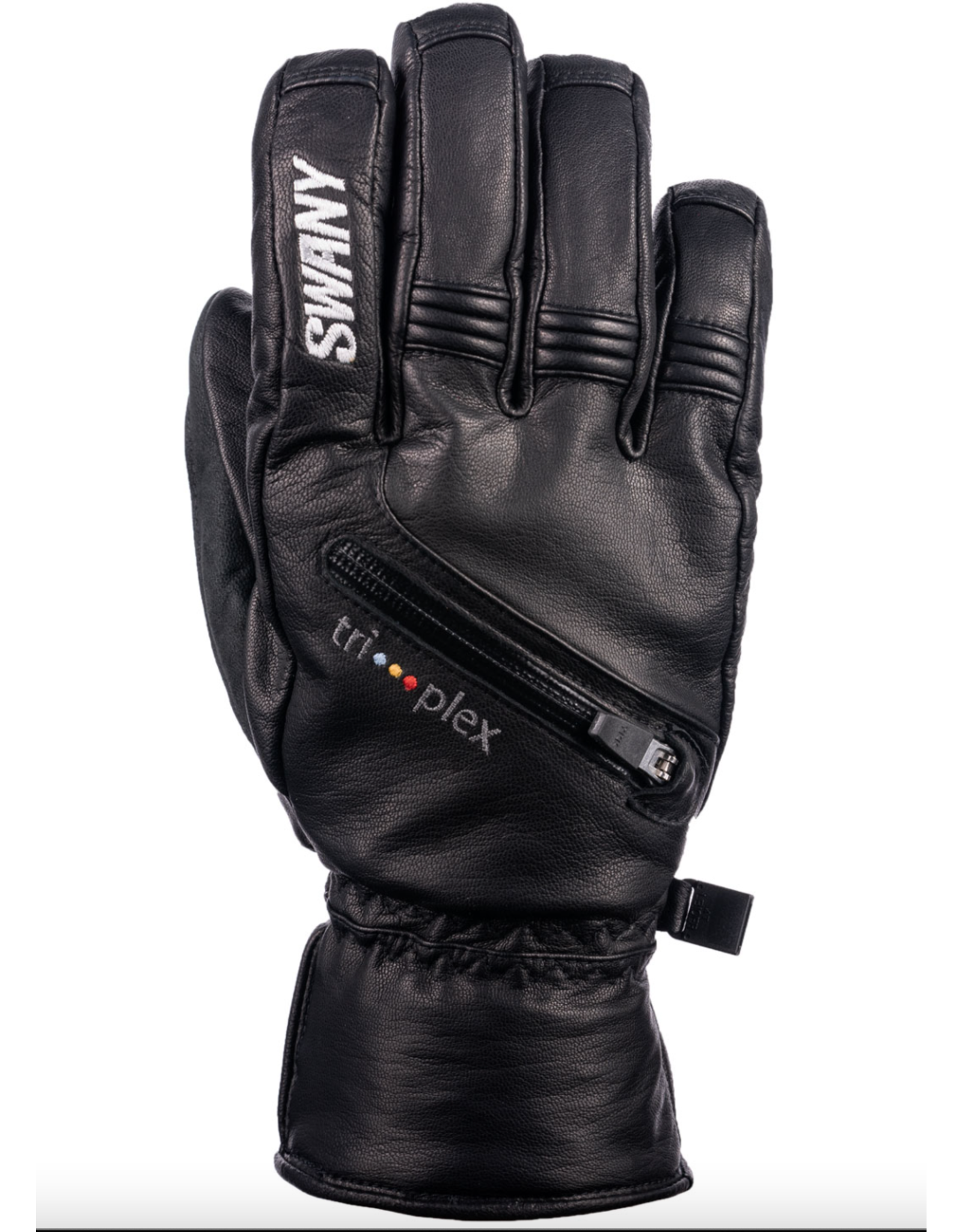 Swany X-CELL Under Gloves & Mitts 2022