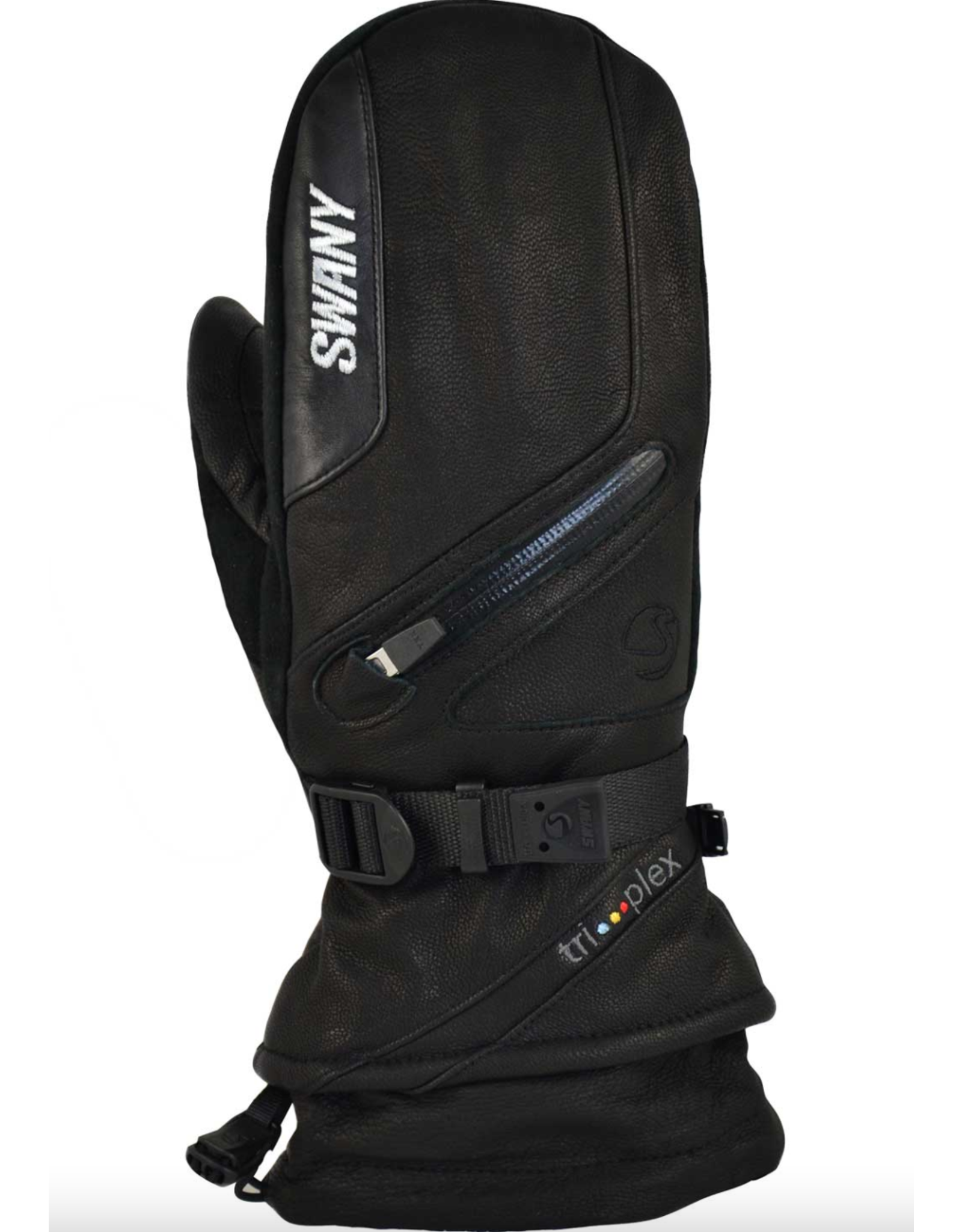 Swany X-CELL Gloves & Mitts 2022