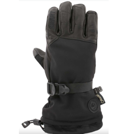 Swany GORE WINTERFALL MENS Gloves & Mitts 2022