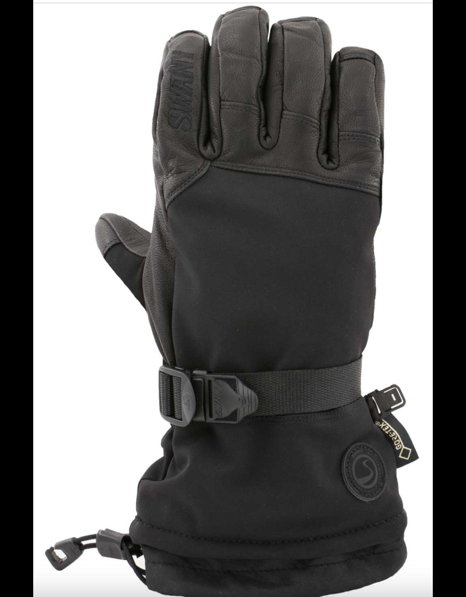 Swany GORE WINTERFALL WOMENS Gloves & Mitts 2022