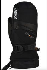 Swany X-CHANGE JR Glove & Mitt 2022