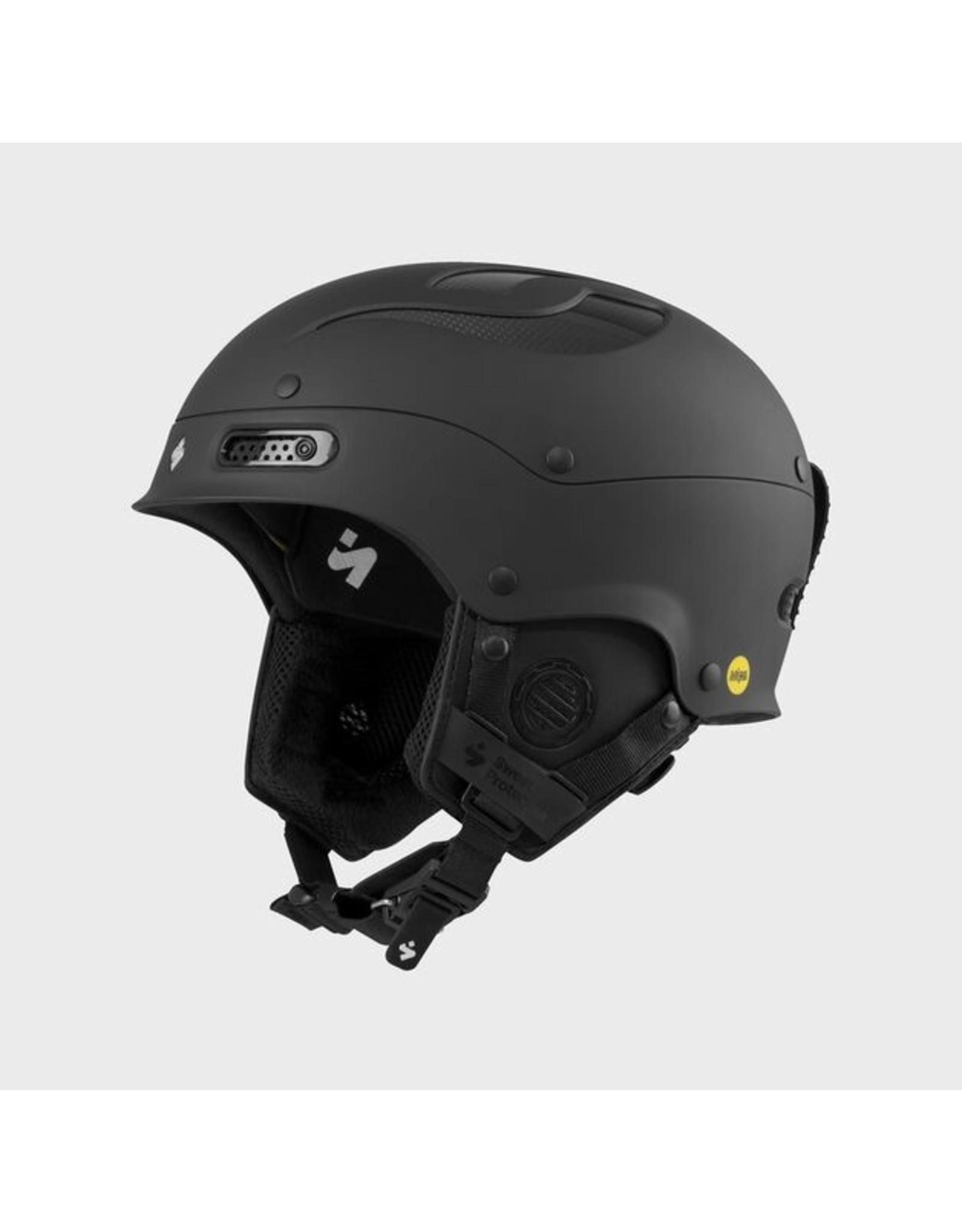 Sweet Protection Trooper II MIPS Helmet 2021