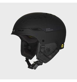 Sweet Protection Switcher MIPS Helmet 2021