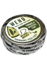 WEND NF Performance Paste Tin- Universal