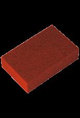 Soft Red Gummi Stone