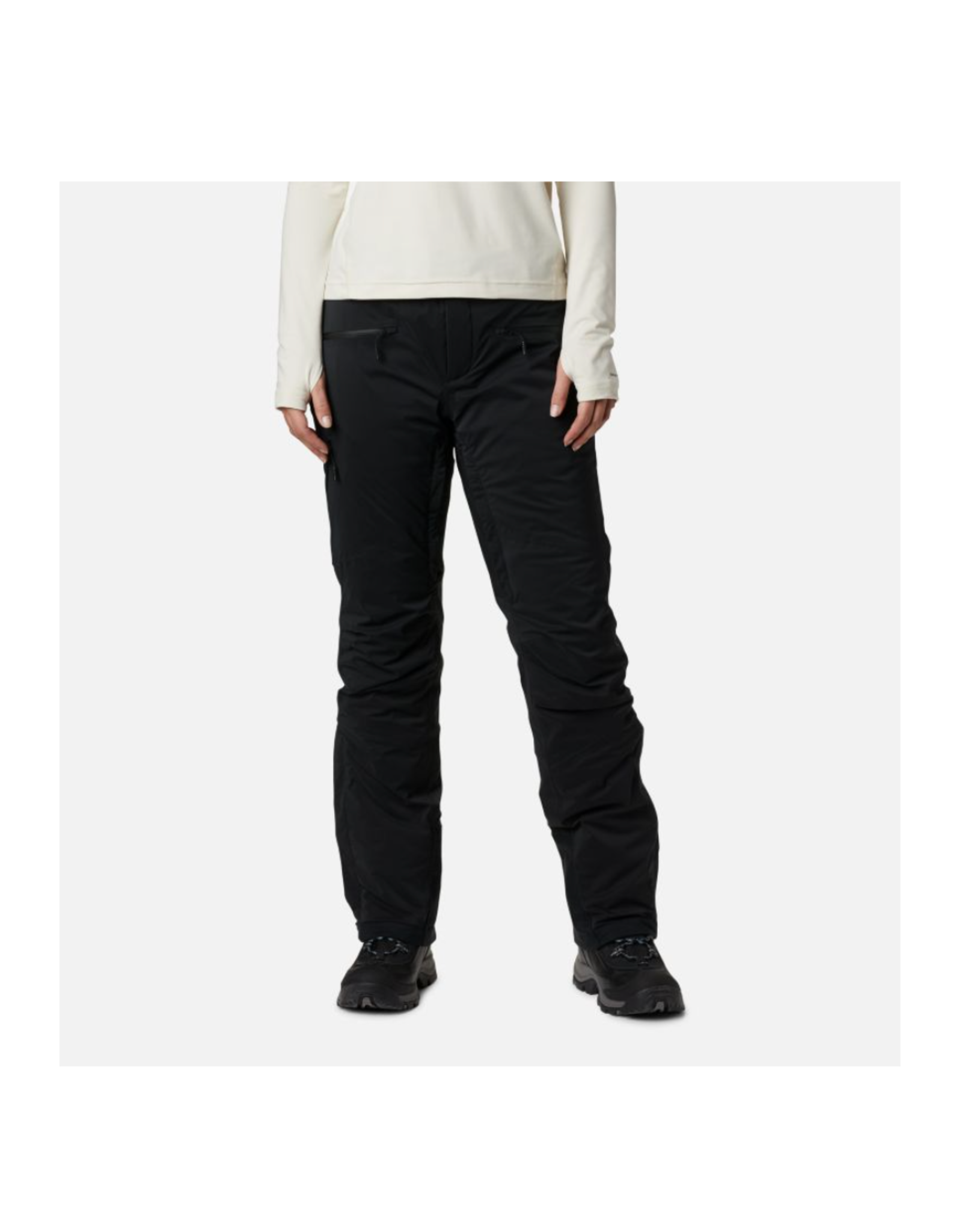 Columbia Wild Card Insulated Pant