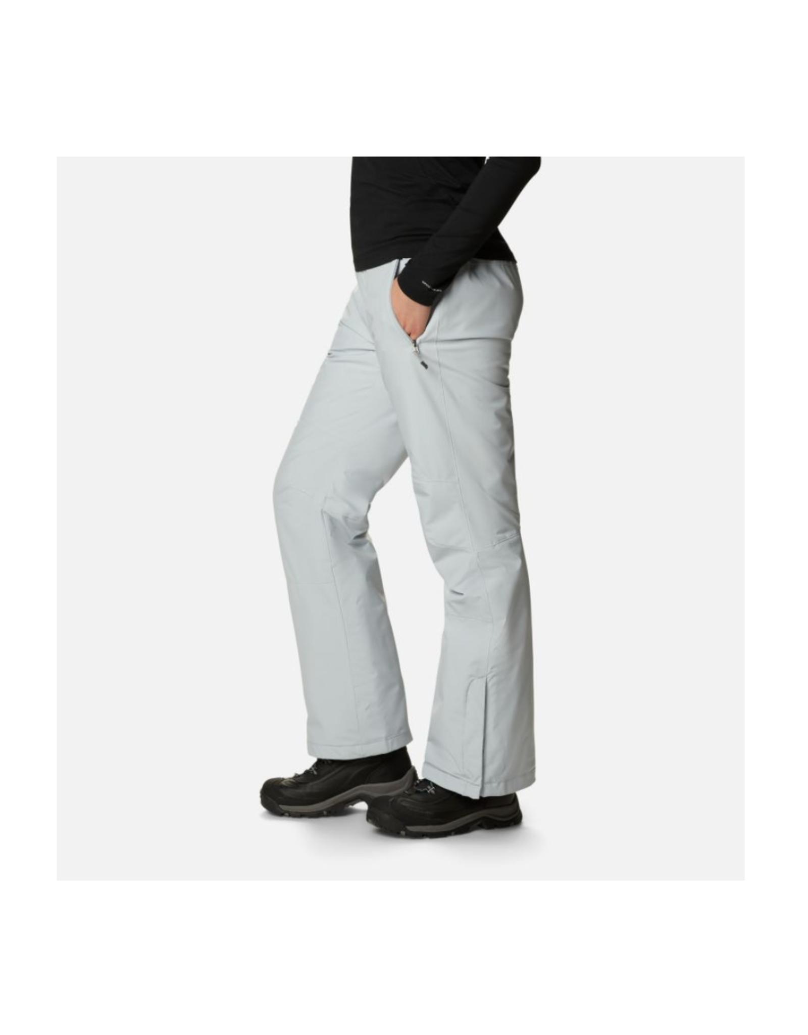 Columbia Shafer Canyon Insulated Pant