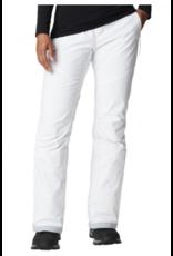 Columbia Backslope II Insulated Pant