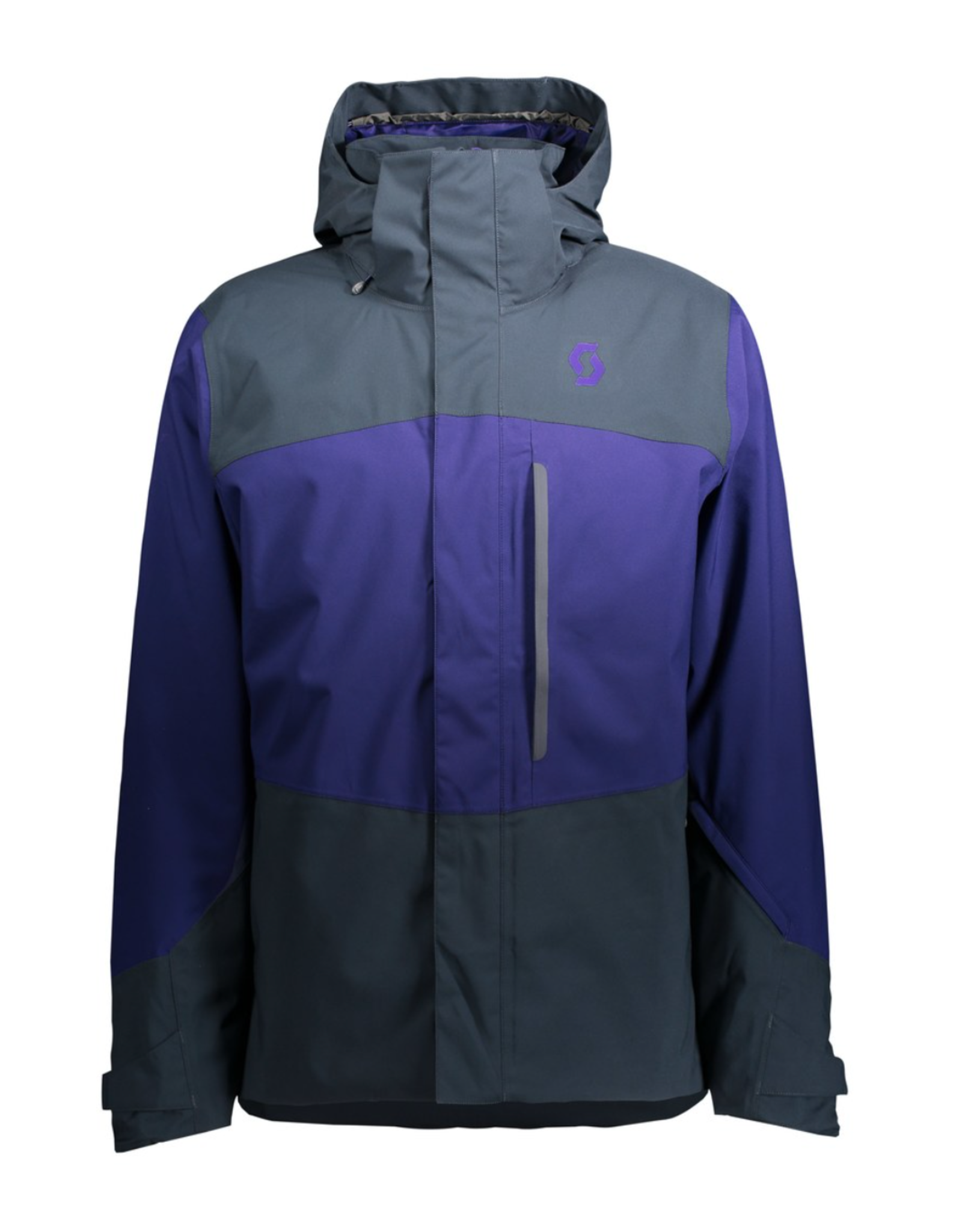 Scott Ultimate Dryo 10 Jacket 2021/22