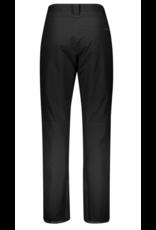 Scott Ultimate Dryo 10 Pant 2021/22
