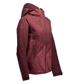 Scott Explorair 3L W's Jacket 2021/22