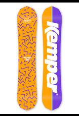 Kemper Snowboards Fantom Snowboard 2021/22