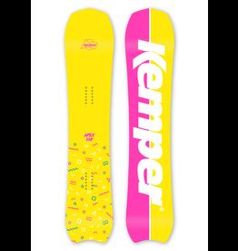 Kemper Snowboards Apex Snowboard 2021/22