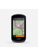 Garmin, Edge 1030 Plus Bundle, Computer, GPS