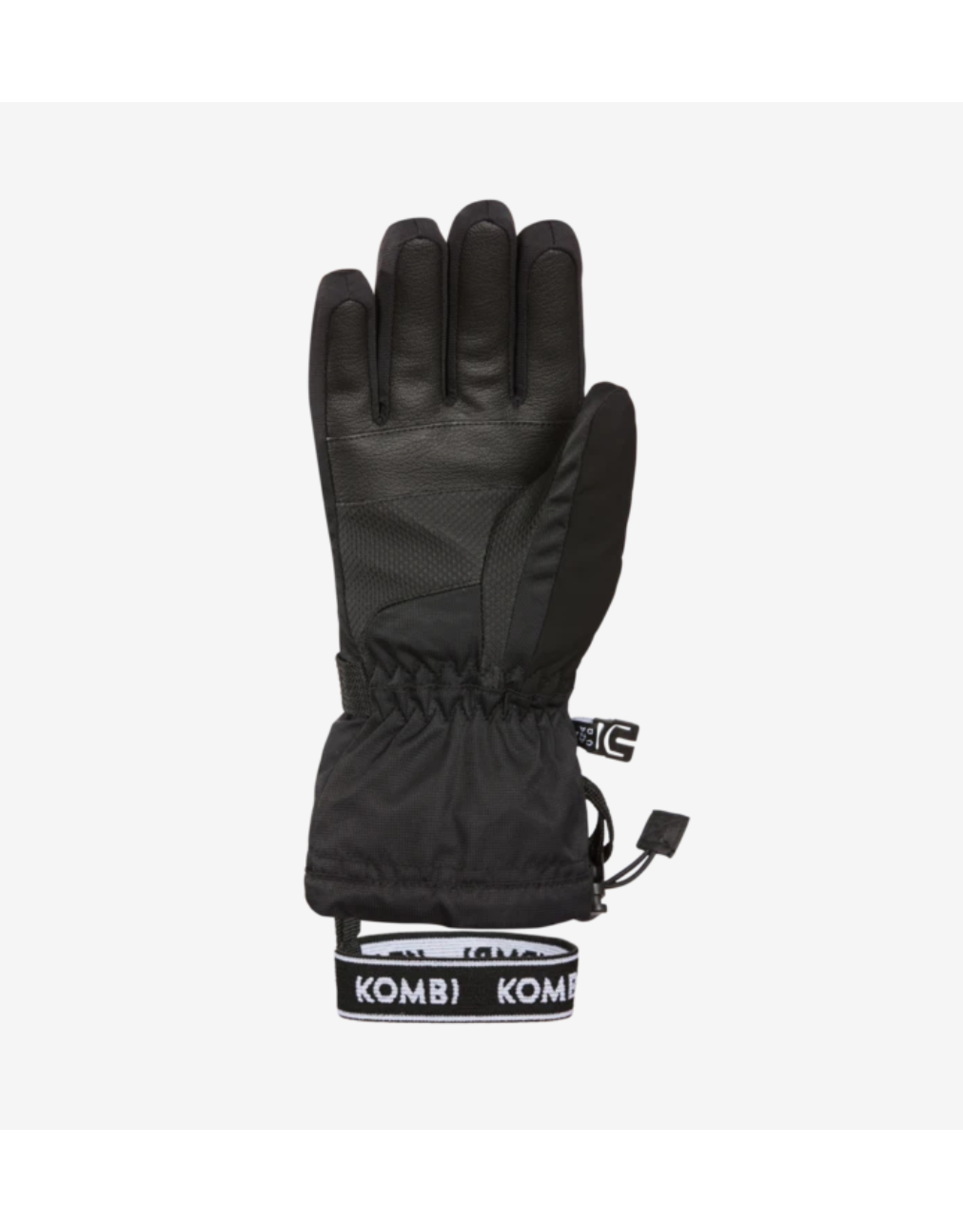 Kombi Zenith Junior GORE-TEX Glove