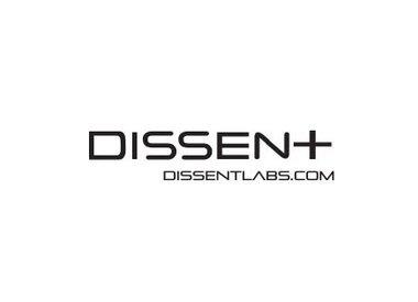 Dissent Labs