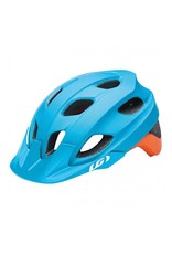 GARNEAU RAID CYCLING HELMET 1CX BLUE M