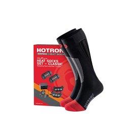 Hotronic XLP one