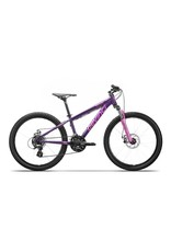 Devinci Devinci Ewoc XP Disc Girl Purple/Pink