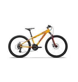 Devinci Devinci Ewoc XP Disc Boy Orange/Red